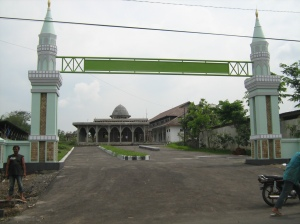 islamic-centretemanggung