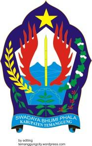 logo-temanggung
