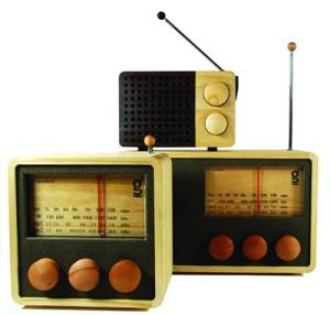 magno-radio