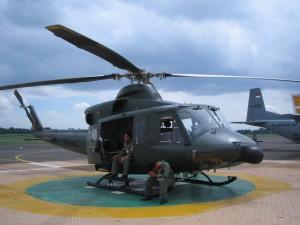HelikopterTNIADNBO105_B