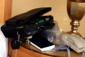 bom laptop 4