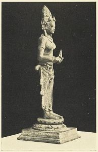 patung temanggung